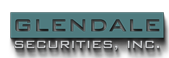 Glendale Securities, Inc.